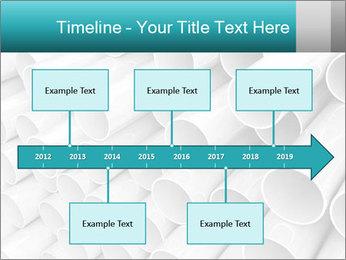 0000077696 PowerPoint Template - Slide 28