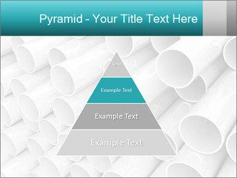 0000077696 PowerPoint Template - Slide 30