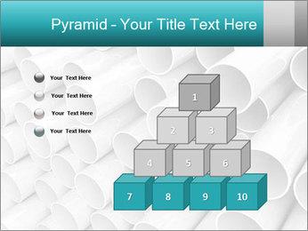 0000077696 PowerPoint Template - Slide 31