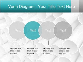 0000077696 PowerPoint Template - Slide 32