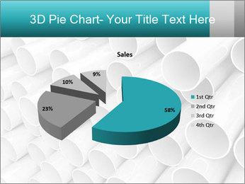 0000077696 PowerPoint Template - Slide 35