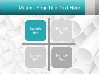 0000077696 PowerPoint Template - Slide 37