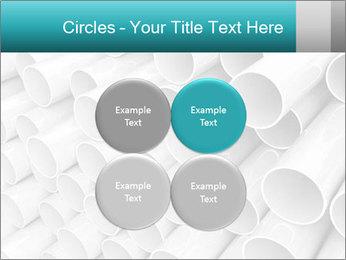 0000077696 PowerPoint Template - Slide 38