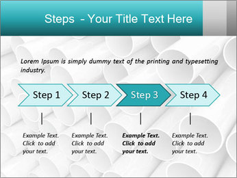 0000077696 PowerPoint Template - Slide 4