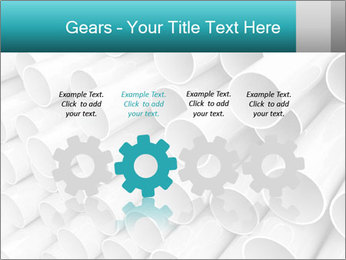 0000077696 PowerPoint Template - Slide 48