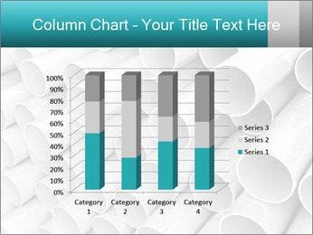 0000077696 PowerPoint Template - Slide 50