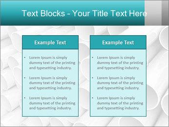 0000077696 PowerPoint Template - Slide 57