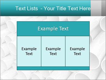 0000077696 PowerPoint Template - Slide 59