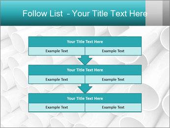 0000077696 PowerPoint Template - Slide 60