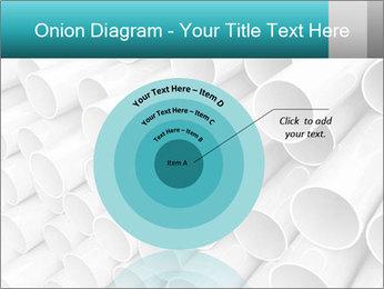 0000077696 PowerPoint Template - Slide 61
