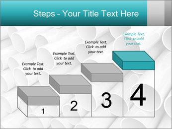 0000077696 PowerPoint Template - Slide 64
