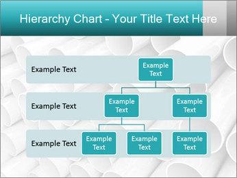 0000077696 PowerPoint Template - Slide 67