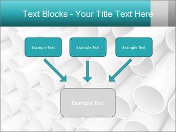 0000077696 PowerPoint Template - Slide 70