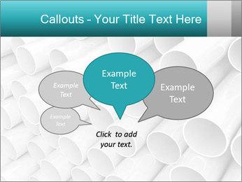 0000077696 PowerPoint Template - Slide 73