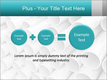 0000077696 PowerPoint Template - Slide 75