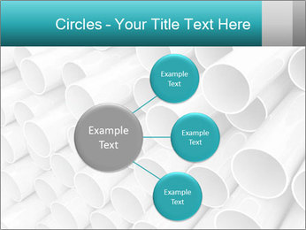 0000077696 PowerPoint Template - Slide 79