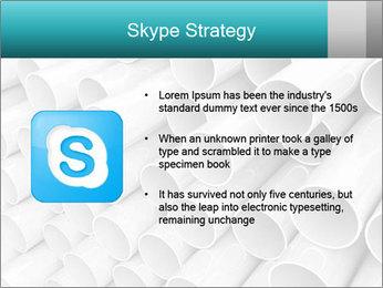 0000077696 PowerPoint Template - Slide 8