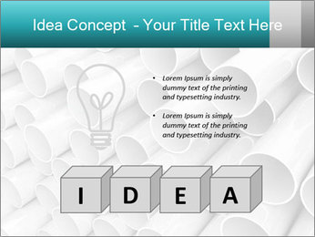 0000077696 PowerPoint Template - Slide 80