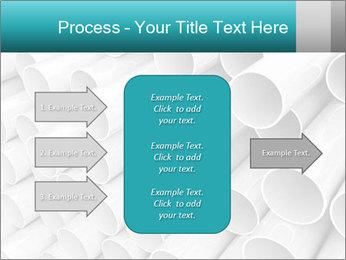 0000077696 PowerPoint Template - Slide 85