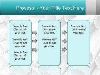 0000077696 PowerPoint Template - Slide 86