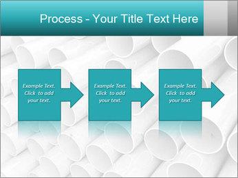 0000077696 PowerPoint Template - Slide 88