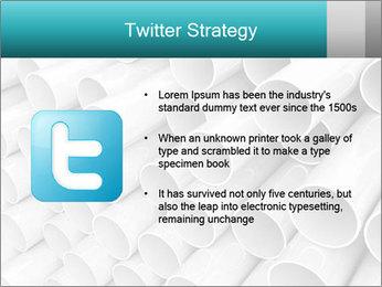 0000077696 PowerPoint Template - Slide 9