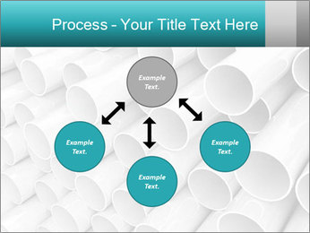 0000077696 PowerPoint Template - Slide 91