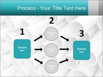 0000077696 PowerPoint Template - Slide 92