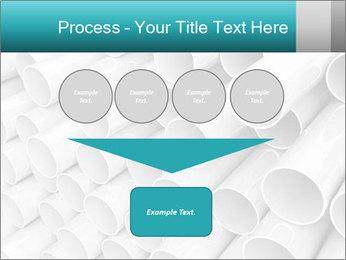 0000077696 PowerPoint Template - Slide 93