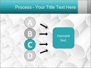 0000077696 PowerPoint Template - Slide 94