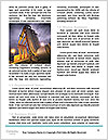 0000077696 Word Template - Page 4