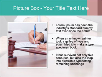 0000077697 PowerPoint Templates - Slide 13