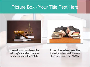 0000077697 PowerPoint Template - Slide 18