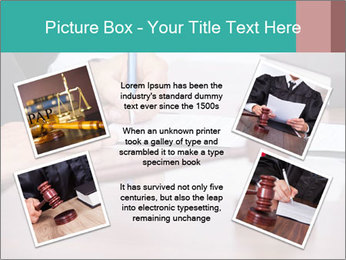 0000077697 PowerPoint Template - Slide 24