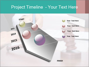 0000077697 PowerPoint Template - Slide 26
