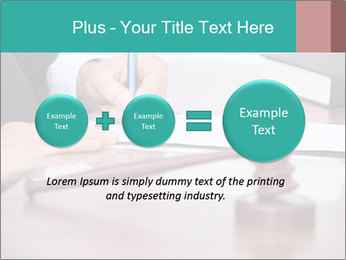 0000077697 PowerPoint Template - Slide 75