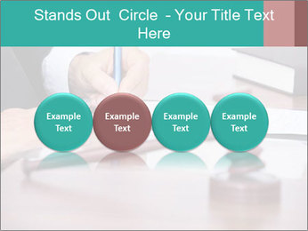 0000077697 PowerPoint Template - Slide 76