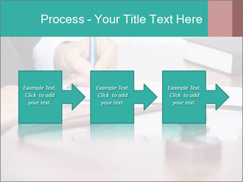 0000077697 PowerPoint Template - Slide 88