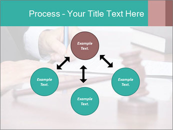 0000077697 PowerPoint Template - Slide 91