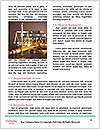 0000077697 Word Templates - Page 4
