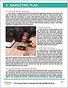 0000077697 Word Templates - Page 8