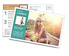 0000077698 Postcard Templates