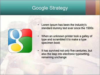0000077698 PowerPoint Templates - Slide 10