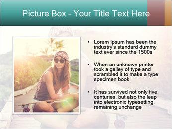 0000077698 PowerPoint Templates - Slide 13