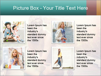 0000077698 PowerPoint Templates - Slide 14