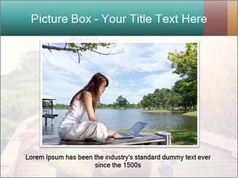 0000077698 PowerPoint Templates - Slide 16