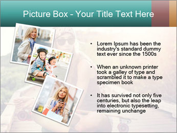 0000077698 PowerPoint Templates - Slide 17