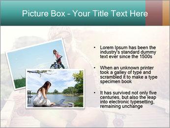 0000077698 PowerPoint Templates - Slide 20