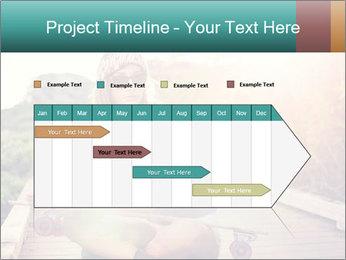 0000077698 PowerPoint Templates - Slide 25