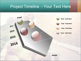 0000077698 PowerPoint Templates - Slide 26